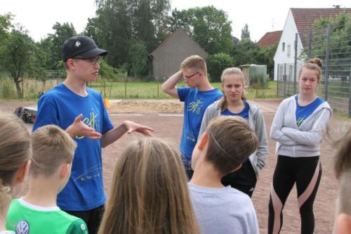 Sporttag J5-6 10