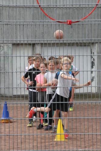 Sporttag J5-6 13