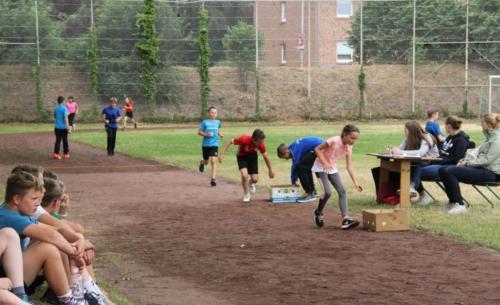 Sporttag J5-6 14