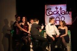 Cabaret 68