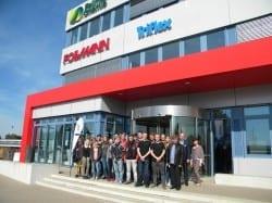 Follmann1