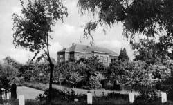 1930 Altbau