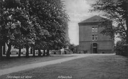1955 Kastanienallee