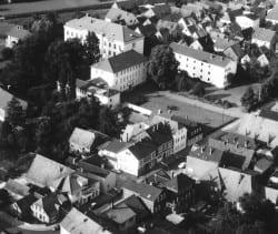 1958 Luftbild-alt