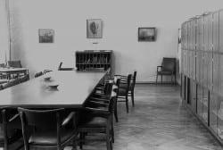 1970 Lehrerzimmer-alt