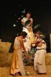 Lysistrata (12)