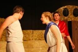 Lysistrata (13)