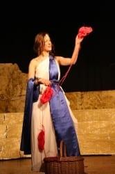 Lysistrata (19)