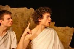 Lysistrata (20)