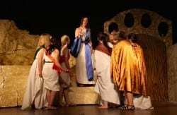 Lysistrata (6)